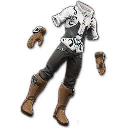 Outfit-Pathfinder's Gear (White).png