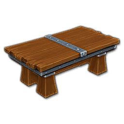 Prop-Coffee Table.png