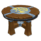 Prop-Small Painted Table.png