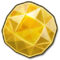 Icon resource gemstone topaz 256.png