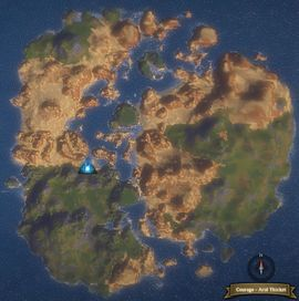 Continent-Arid Thicket.jpg