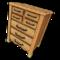 Prop-Regal Dresser.png