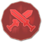 Icon props Theme Widgets RuleSetObjects01 CombatNode01 256.png