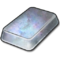 Icon resource metal mithril 256.png