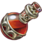 Potion-Small Healing Potion.png