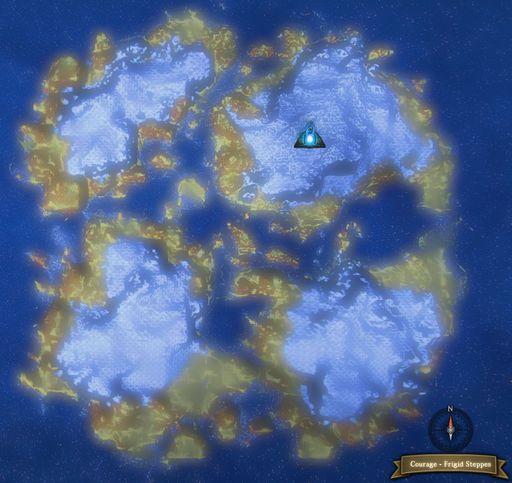 Continent-Frigid Steppes.jpg