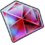 Icon resource gemstone omenstone 256.png