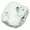 Icon props Biome Generic Loot Metals Dull Tint01 256.png