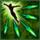 Icons abilities darkelf doubledagger alt2 256.png