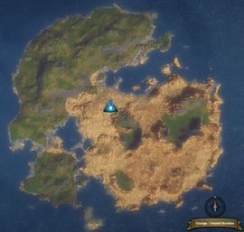 Continent-Twisted Shoreline.jpg