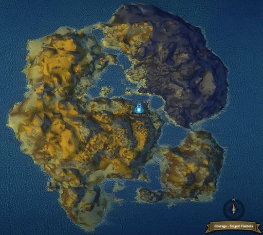 Continent-Singed Timbers.jpg