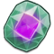 Icon resource gemstone tourmaline 256.png