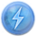 Icon statistic energy 256.png