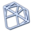 Icon category gemstone 128.png