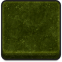 Icon material Biome OldGrowthForest Low Grass01 256.png