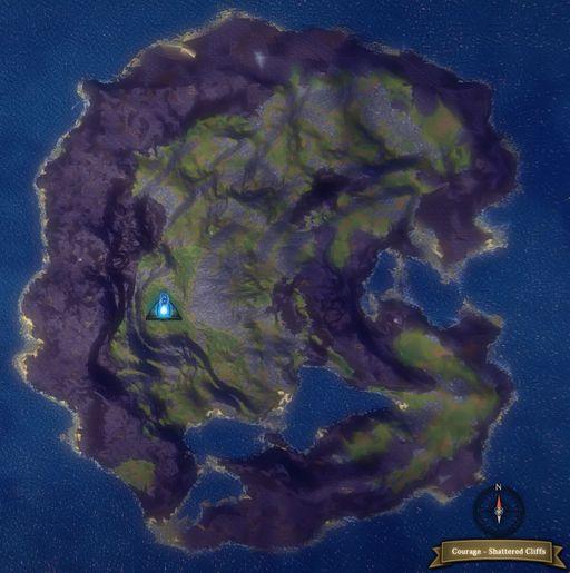 Continent-Shattered Cliffs.jpg