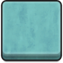 Icon material Theme Combine Ceramic Glazed Blue01 256.png