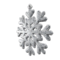 Icon props Theme Seasonal Winter Ornaments Snowflake01 256.png
