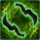 Icons abilities darkelf doubledagger main 256.png