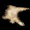 Icon props Theme Halas Deco AnimalHides DrapedAnimalPelt02 256.png