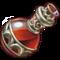 Potion-Large Healing Potion.png