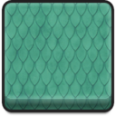 Icon material Theme Combine Ceramic GlazedShingles Dark01 256.png