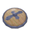 Icon props Theme Halas Deco Shields WallShield03 256.png