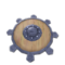 Icon props Theme Halas Deco Shields WallShield02 256.png