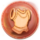 Icon statistic armorsteal 256.png