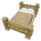 Prop-Wooden Bed.png