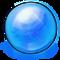 Stone-Blue Lumicite Block.png