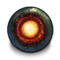 Icon accessory orb liquidIron 256.png
