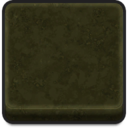 Icon material Biome OldGrowthForest Low Dirt01 256.png