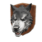 Icon props Theme Halas Deco Trophies WallTrophyWolf01 256.png