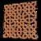 Icon props Theme Kerran Decorations Lattices Wood02 BurledLight 256.png