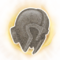 Icon wearable helmet Ancient Physical 256.png