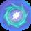 Salvaged Essence-Radiance Essence.png