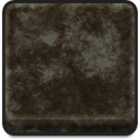 Icon material Biome Everfrost Dirt01 256.png