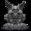 Prop-Stone Gargoyle.png