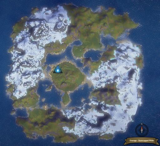 Continent-Snowcapped Wilds.jpg