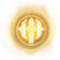 Salvaged Essence-Physical Essence.png
