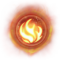 Salvaged Essence-Fire Essence.png