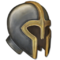 Icon wearable helmet Generic 256.png