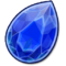 Icon resource gemstone sapphire 256.png