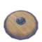 Icon props Theme Halas Deco Shields WallShield01 256.png
