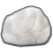 Icon resource stone alabaster 256.png