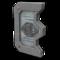 Icon props Theme SciFi Portals Doors DoorPocket01 Left Dark Gray 256.png