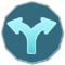 Icon props Theme Widgets RuleSetObjects01 RandomNode02 256.png