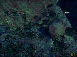 Landmark Texture-Dirt-Tundra Grass.jpg