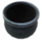 Icon props Theme Halas Deco Cauldron IronCauldron01 256.png